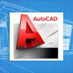 Best Computer For AutoCAD 2017 7