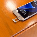 How To Fix Samsung Galaxy S7 MicroSD Card Issues 15
