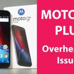 How To Fix Moto G4 And Moto G4 Plus Overheating Issues 23