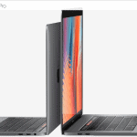 Is It Worth Upgrading To The New MacBook Pro? 11