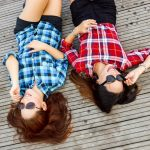 15 Ways To Build Great Friendships 8