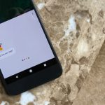 How To Fix Google Pixel Overheating Issues 11