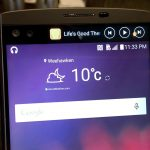 How To Fix LG V10 Wi-Fi Issues 31