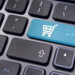 Did Online Shopping Take Over Traditional Shopping?