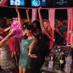 8 Awesome Bachelorette Party Ideas 7