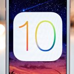 10 Common iOS 10 Issues And How To Fix Them 6