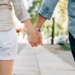 10 Ways To Have A Happy Relationship 6