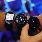 Smartwatch Buying Guide: Things To Consider When Buying A Smartwatch 14