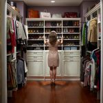 10 Tips On How To Organize Your Closet 10