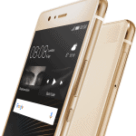 How To Fix Huawei P9 Bluetooth Issues 17
