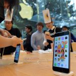 Apple Addresses iPhone 6s Battery Issue And Shutdowns On Its Chinese Website 6