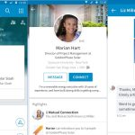 8 Ways To Make Your LinkedIn Profile Stand Out 16