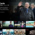 How To Download Netflix Movies And TV Shows And Watch Them Offline 9