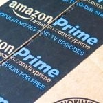 How To Cancel Amazon Prime Membership 15