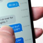 How To Save Text Messages On Android And iOS Devices 24