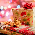 9 Tips On How To Find The Best Christmas Gift For Everyone 6