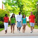 The Top 15 Things To Do In College 8
