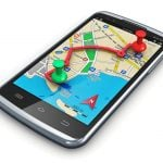 How To Improve GPS Signal On Android Device 24
