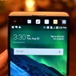 How To Fix LG V20 Wi-Fi Issues 8