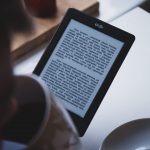 8 Great Ways To Promote Your E-Book 12