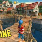 Top Best Offline Android Games 8