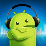 Best Podcast Apps For Android 24