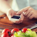 Top Best Cooking Apps For Android, iPhone, And iPad 17