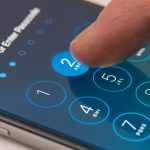 How To Bypass iPhone Passcode 11
