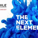 MWC 2017: Round Up News, Rumors, And Predictions 7