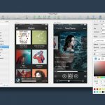 5 Best Tools For Freelance Designers 14