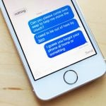 How To Turn Off iMessage On iPhone 14