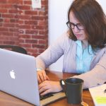 Pros and Cons of Working Online 12