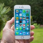 How To Get Your iPhone 6 Contacts On Your Home Screen 18