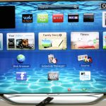 Best Android Apps For Samsung Smart TV
