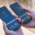 Advantages And Disadvantages Of Samsung Galaxy S8 And S8 Plus 21