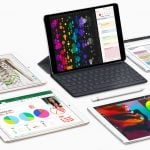 Best Features Of The New iPad Pro 10.5-Inch 5