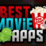 Top Best Apps To Stream Movies And TV Shows On Android 5
