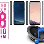 How To Fix Samsung Galaxy S8 Audio Issues 18