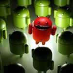 How To Prevent Malware On Your Android 17