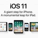 Enable screen mirroring in iOS 11