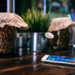 pros and cons of buying a used smartphone