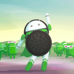 How to Enable Developer Options on Android Oreo
