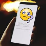 Face Recognition Stopped Working On Galaxy Note 8