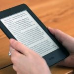 How to Set Up Your Kindle