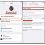 iPhone 6 and iPhone 6 Plus Tips and Tricks 11