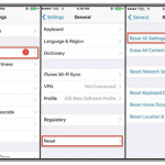 iPhone Keyboard-Related Issues 6