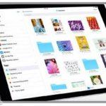 iOS 11 10