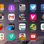 Top Best Apps For iPhone 8 And iPhone 8 Plus