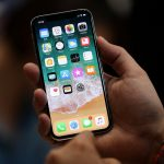 Top Best Apps For iPhone X