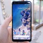 How To Fix Google Pixel 2 XL Random Reboots
